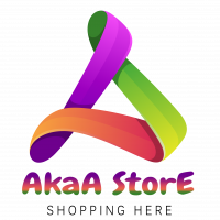cropped-AKAASTORE-1.png